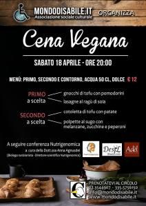 cena_vegana_18_aprile