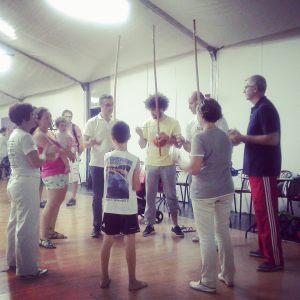 corso_capoeira