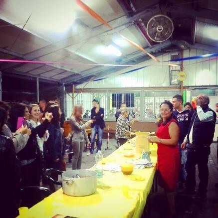 festa_privata_circolo