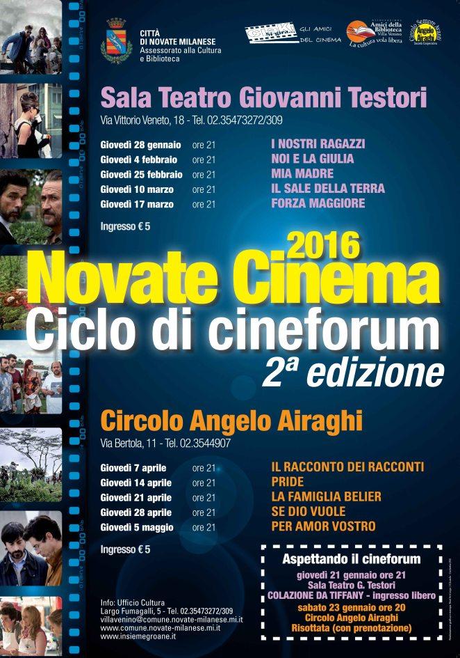 ManifestoCineforum2016