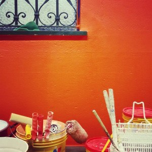 parete_circolo_arancio