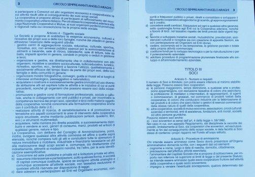 statuto_pag2-3