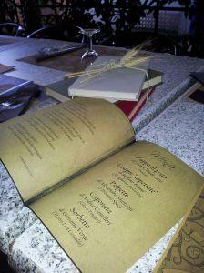tavolata_trattoria_parola_menu_2