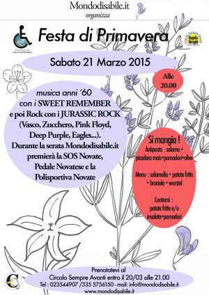 festa_primavera_circolo_mondodisabile_piccola