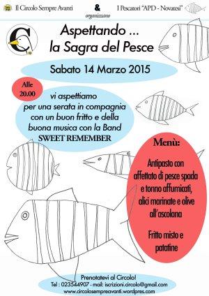 sagra_pesce_circolo_nop