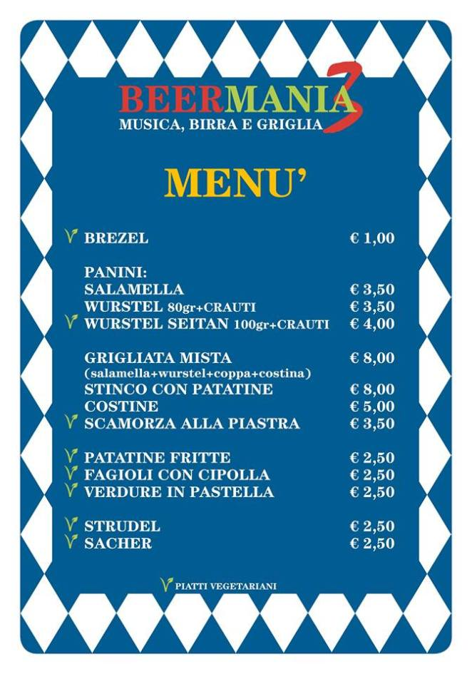 menu_beermania_2015