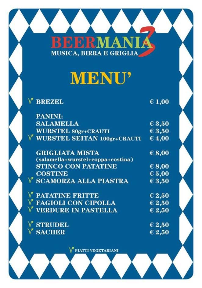 menu_beermania_2015