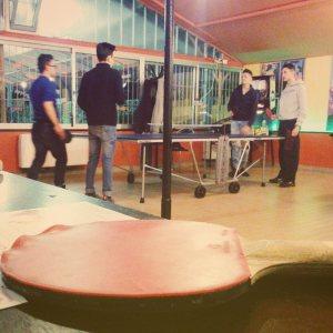 pingpong2
