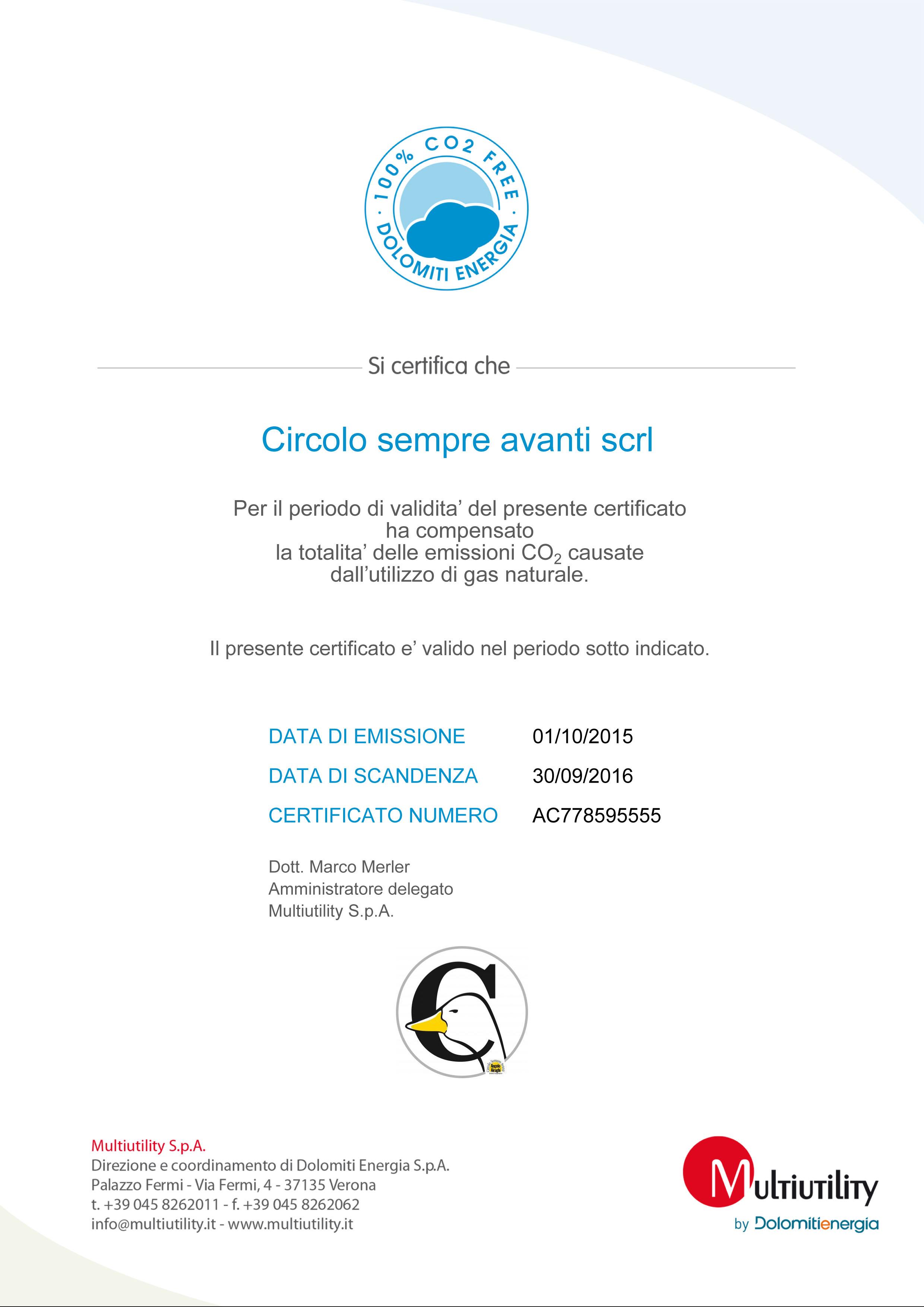 certificato_co2_circolo