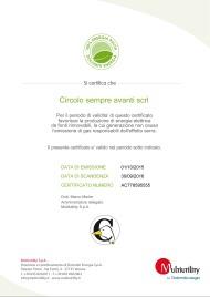certificato_green_circolo