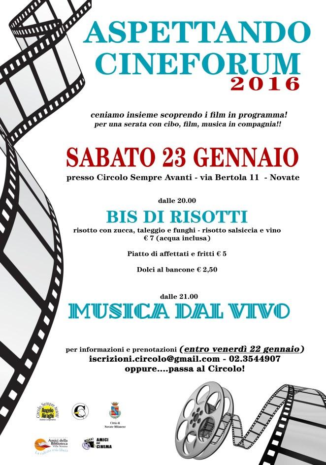 risotto circolo_2016