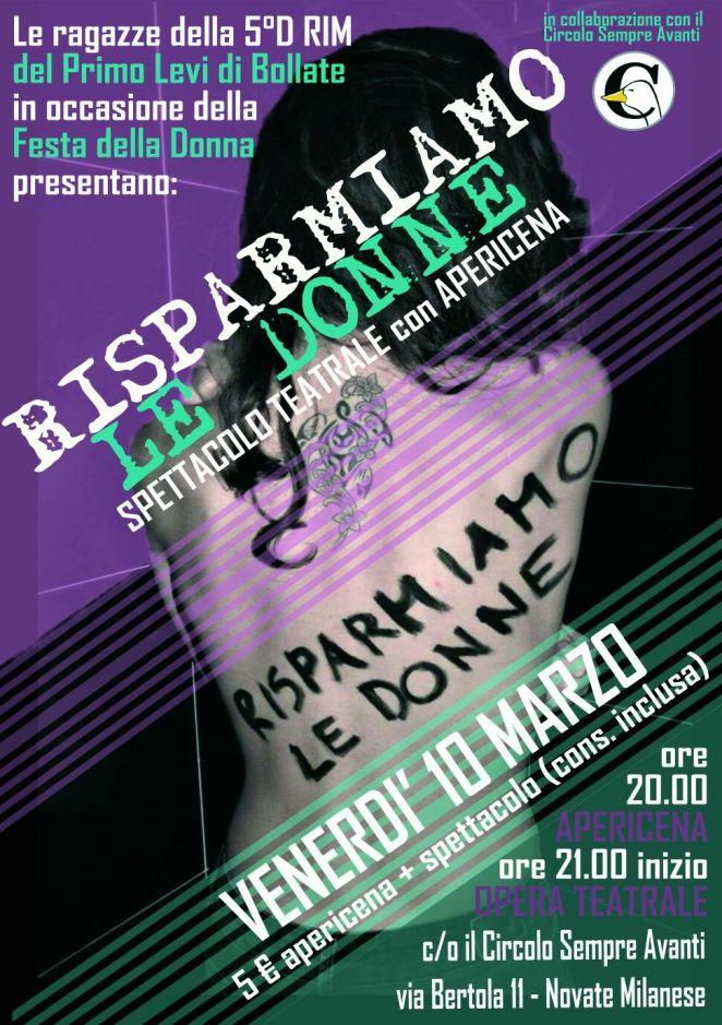 spettacolo-10-marzo